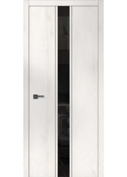Двери Forte 04 WakeWood