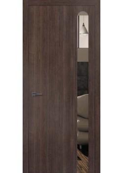 Двери Forte 06 WakeWood