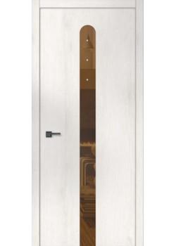 Двери Forte 07 WakeWood