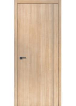 Двери Forte 09 WakeWood