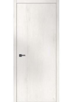 Двери Forte 10 WakeWood