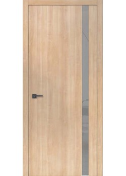 Двери Forte plus 02 WakeWood