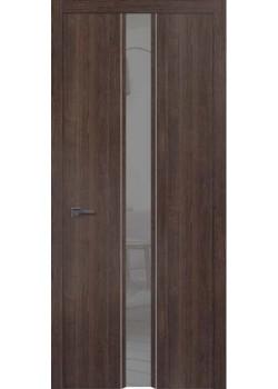 Двери Forte plus 04 WakeWood