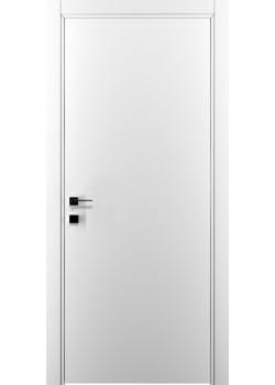Двері G01 Dooris