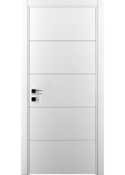 Двери G02 Dooris
