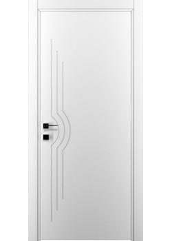 Двери G03 Dooris