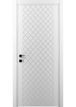Двери G05 Dooris