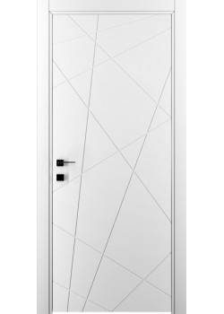 Двери G06 Dooris