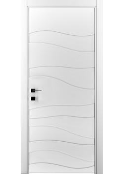 Двери G09 Dooris