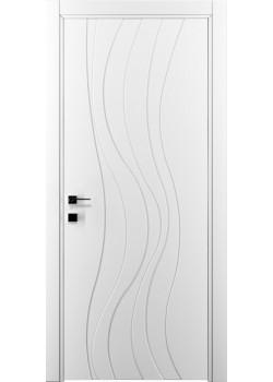 Двери G10 Dooris