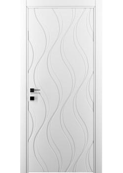 Двери G11 Dooris
