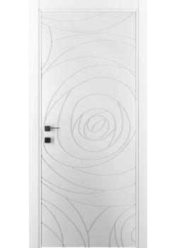 Двери G12 Dooris