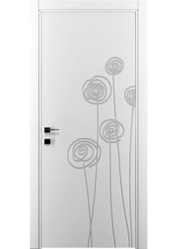 Двери G13 Dooris