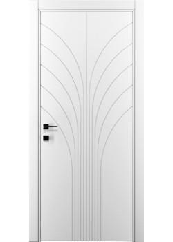 Двери G14 Dooris