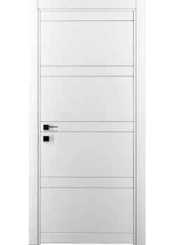 Двери G15 Dooris