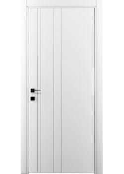 Двери G16 Dooris