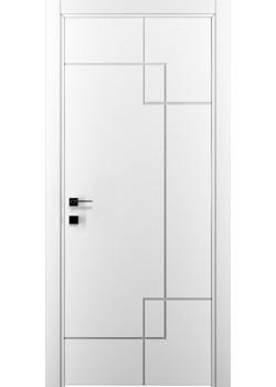 Двери G17 Dooris
