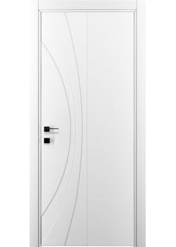 Двери G18 Dooris