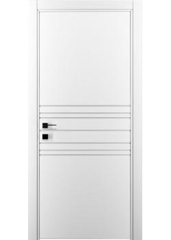 Двери G19 Dooris
