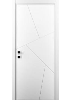 Двери G21 Dooris