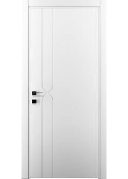 Двери G22 Dooris