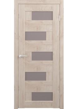 """Двери Gavana """"Albero"""""""