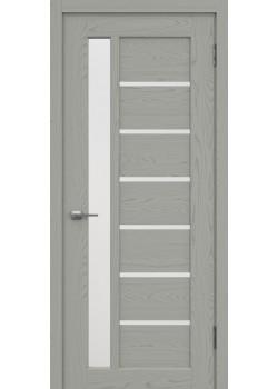 "Двери Глория ""НСД Двери"""