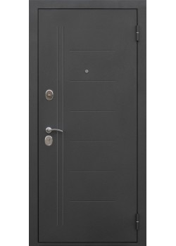 Двери 7,5 см Грац муар Грей Царга Таримус