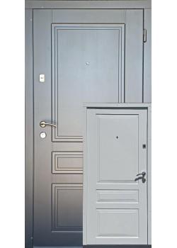 Двери Гранд Redfort