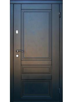 "Двери Гранд Vinorit ""Redfort"""
