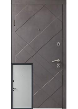 Двери Grand Berez
