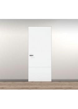 Двері Грунтовані Secret Doors