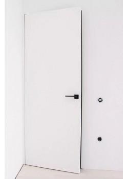 Двери Multistrato FT Скрытого монтажа