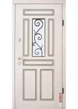 Двері Iris Pt Zimen