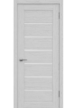 """Двери Калипсо ПГ """"НСД Двери"""""""