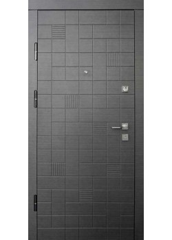 Двери Каскад Протект Форт