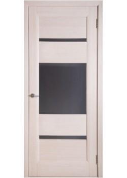 Двери Кэмбридж С НСД Двери