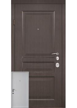 Двери Класика Berez