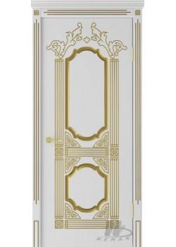 Двери Корона ПГ Неман