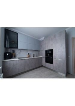 Кухня Деликатес Kitchen 35