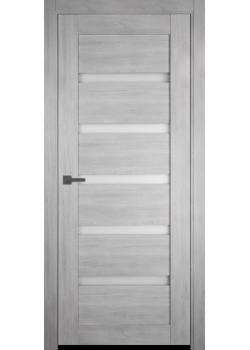 """Двери Лео """"BelWoodDoors"""""""