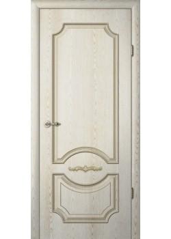 Двери Леонардо ПГ Albero