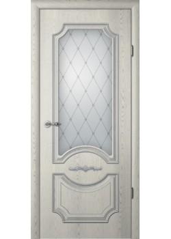 Двери Леонардо ПО Albero