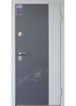 Двери Леон 2 Интер 5 Kale 1 Двери Украины