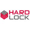 Hard Lock