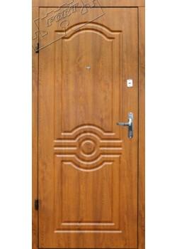 """Двері Лондон """"Форт"""""""