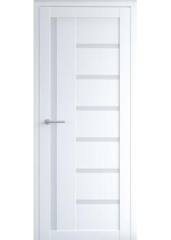 Двери Madrid Albero