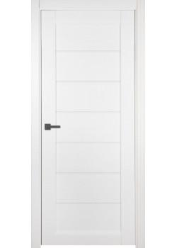 "Двери Мальда ""BelWoodDoors"""