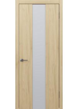 Двери Глазго Медиум НСД Двери