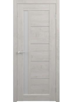 """Двери Mexiko """"Albero"""""""